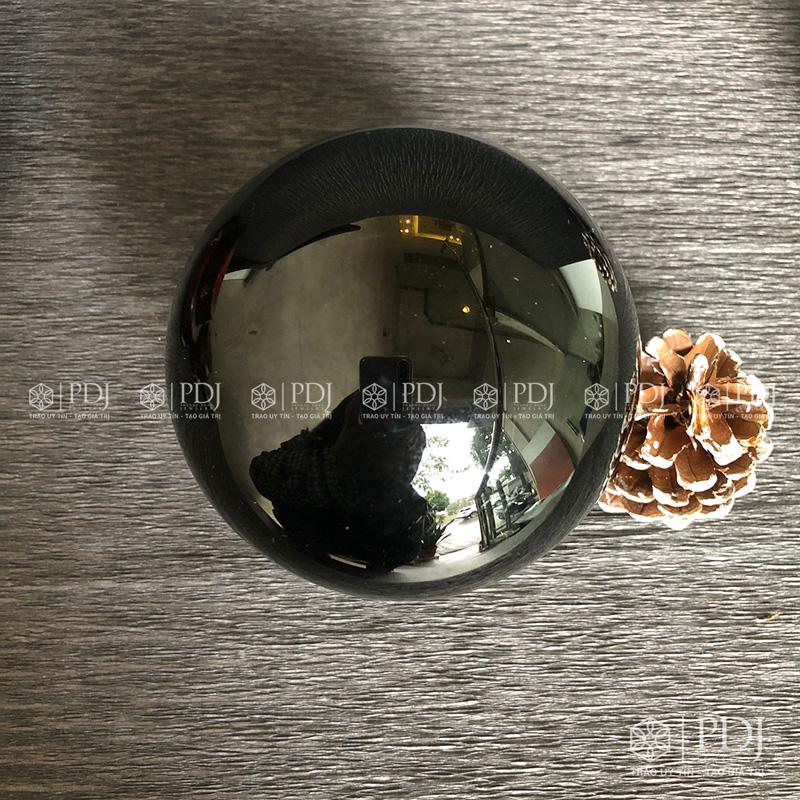 Cầu Ngọc Unic Đen 1,3 Kg PDJ