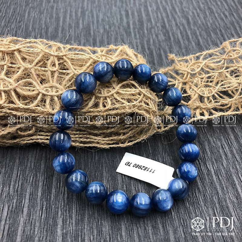 Vòng Kyanite 10 ly PDJ