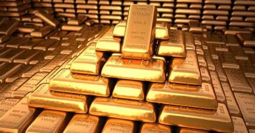 Giá vàng hôm nay 15/6, ngày mai chiếm mốc 38 triệu đồng/lượng