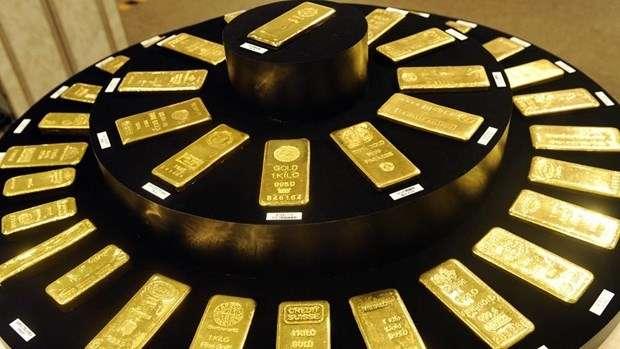 Giá vàng hôm nay 20/6, treo cao trước bước ngoặt lịch sử